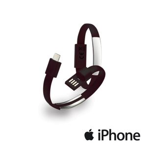pulseira-usb-preto-apple-avn3256-1