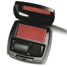blush-em-po-true-color-6-2g-amora-AVN3108-AM