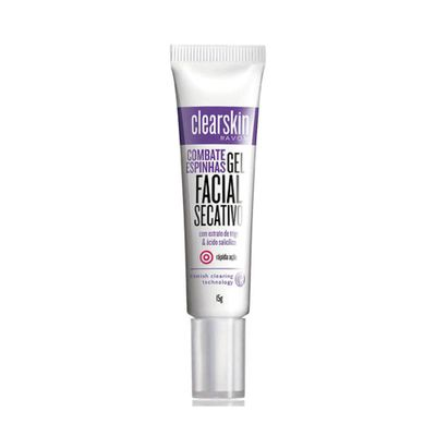 gel-facial-secativo-clearskin-15g-avn3271-1