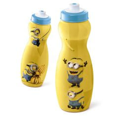 squeeze-minions-600ml-avn3282-1