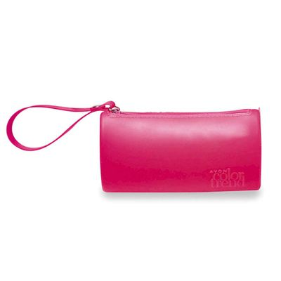 mini-bolsa-color-trend-rosa-AVN3193