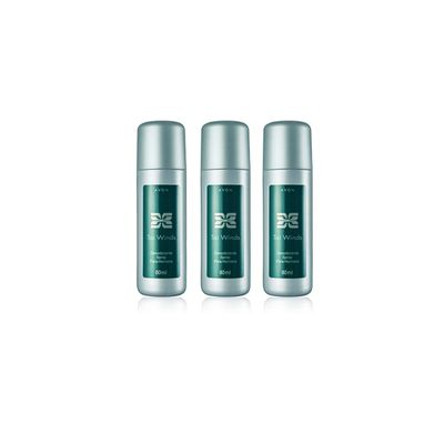 kit-avon-tai-winds-masc-desodorante-spray-80ml-3-unidades-AVNKIT0291-3