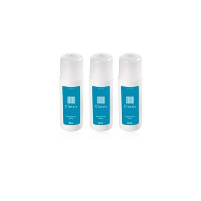 kit-desodorante-spray-classic-80ml-3-unidades-AVNKIT0309-3