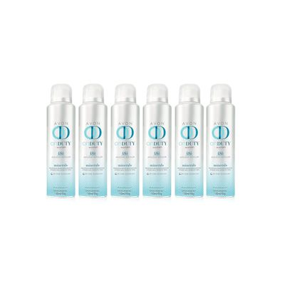 kit-desodorante-aerosol-on-duty-minerals-feminino-150ml-6-unidades-AVNKIT0335-6