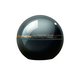 renew-ultimate-supreme-tratamento-restaurador-50g-avn2756