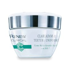 renew-clinical-clareador-e-textura-uniforme-creme-multi-clareador-facial-30g-avn3295-1