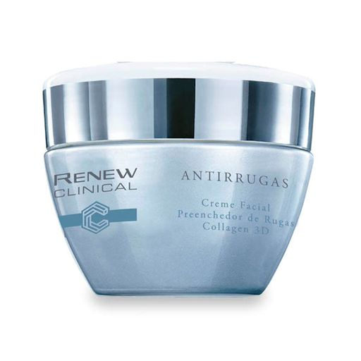 renew-clinical-antirrugas-creme-facial-preenchedor-de-rugas-collagen-3d-30g-avn3299-1