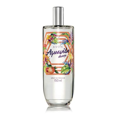 aquavibe-danca-150ml-avn3318-1