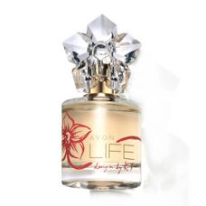 life-for-her-deo-parfum-ed-especial-50ml-avn3343-1