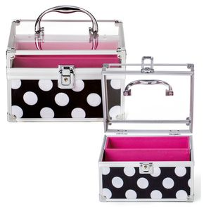 cosmetic-case-fun-AVN3355