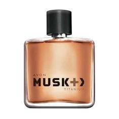 musk-titanium-edt-75ml-avn3365-1