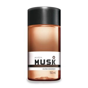 musk-titanium-splash-150ml-avn3366-1