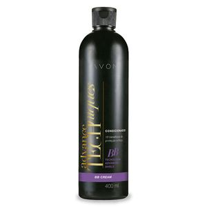 advance-techniques-bb-cream-condicionador-400ml-avn3368-1