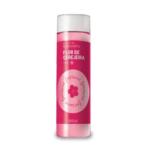 flor-de-cerejeira-fortuna-300ml-avn3379-1