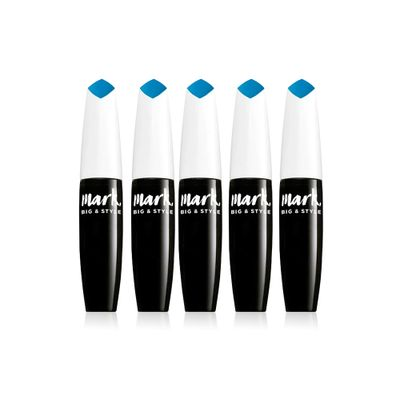 kit-mascara-de-cilios-mark-big-and-style-5-unidades-AVNKIT0566-5