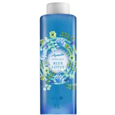 aquavibe-blue-lotus-1l-avn3421-1