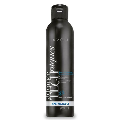 advance-techniques-anticaspa-2-em-1-shampoo-e-condicionador-200ml-avn3446-1