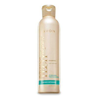 advance-techniques-cachos-definidos-shampoo-200ml-avn3452-1