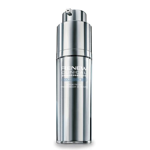 renew-serum-facial-preenchedor-de-rugas-collagen-3d-30-ml-avn3464-1