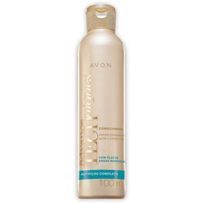 advance-techniques-nutricao-completa-condicionador-100ml-avn3466-1