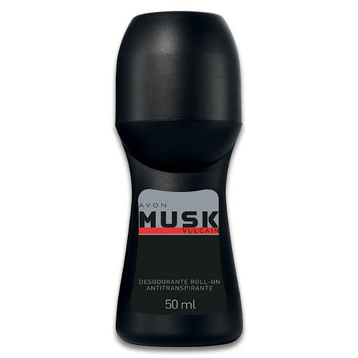 musk-vulcain-desodorante-roll-on-antitranspirante-50-ml-avn3467-1
