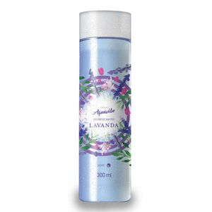 aquavibe-lavanda-300ml-avn3403-1