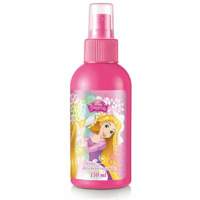 disney-spray-para-pentear-princesa-rapunzel-150-ml-avn3431-1
