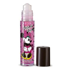 brilho-labial-rollete-minnie-avn3436-1