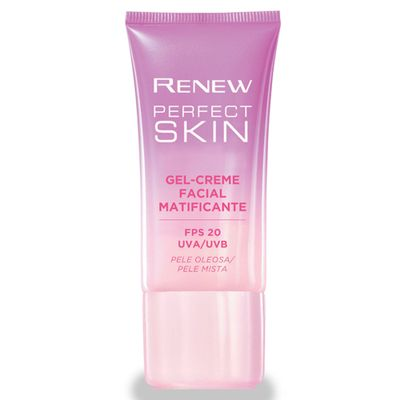 renew-gel-creme-facial-matificante-30g-avn3442-1