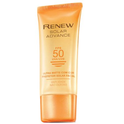 renew-solar-advance-ultra-matte-com-cor-protetor-solar-facial-anti-idade-fps-50-50g-avn3444-1