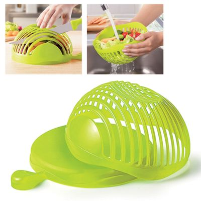 cortador-de-frutas-e-saladas-kitchen-magic-avn3487-1