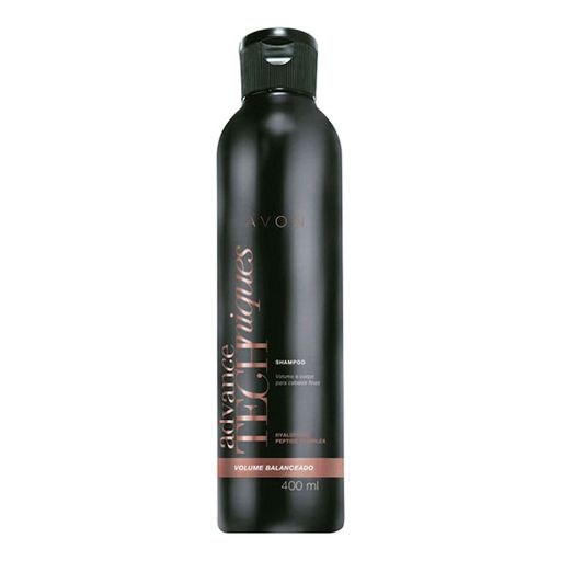 advance-techniques-shampoo-volume-balanceado-400ml-avn3507-1