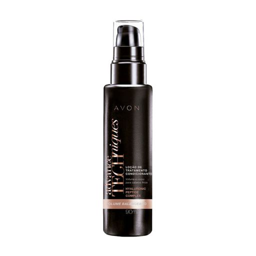 advance-techniques-tratamento-condicionante-volume-balanceado-90ml-avn3509-1