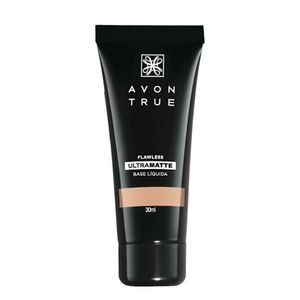 true-color-base-ultramatte-amendoa-30ml-avn3512-am-1