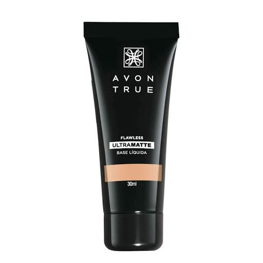 true-color-base-ultramatte-bege-claro-30ml-avn3512-bc-1