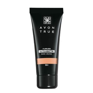 true-color-base-ultramatte-bege-30ml-avn3512-bg-1