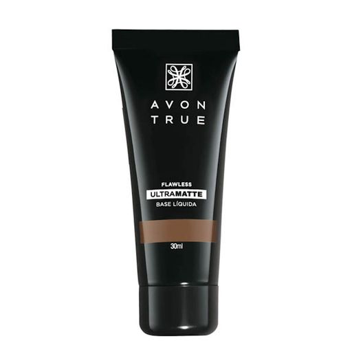 true-color-base-ultramatte-marrom-claro-30ml-avn3512-mr-1