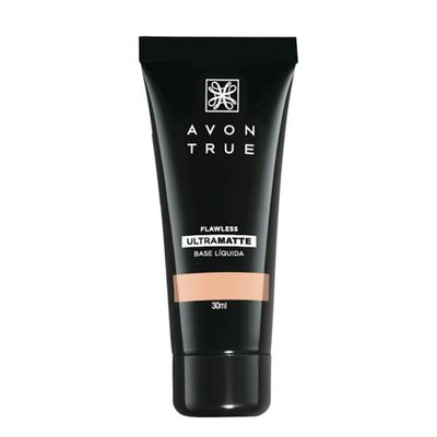 true-color-base-ultramatte-rosado-claro-30ml-avn3512-rc-1