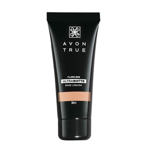 true-color-base-ultramatte-rosado-medio-30ml-avn3512-rm-1