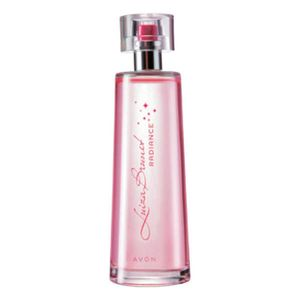 luiza-brunet-radiance-100ml-avn3565-1
