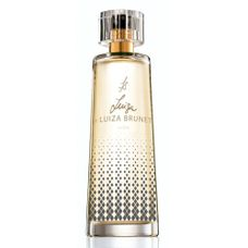 luiza-by-luiza-brunet-100ml-avn3566-1