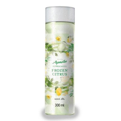 aquavibe-refrescantes-frozen-citrus-300ml-avn3567-1