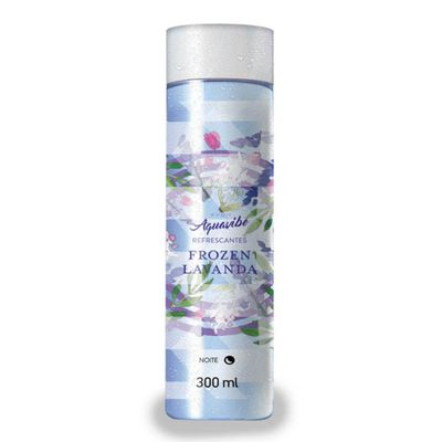 aquavibe-refrescantes-frozen-lavanda-300ml-avn3568-1