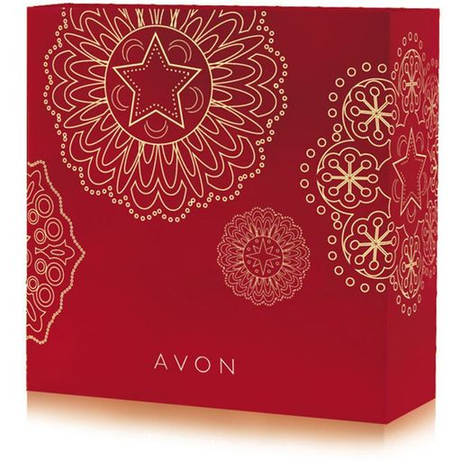 base-caixa-presenteavel-avon-AVNKIT0580-2
