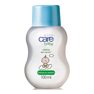 avon-care-baby-colonia-100ml-avn3590-1