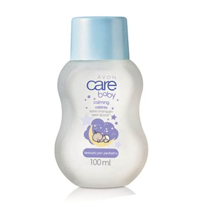 avon-care-baby-calming-colonia-100ml-avn3591-1