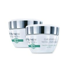 kit-renew-clinical-clareador-e-textura-uniforme-creme-multi-clareador-facial-30g-avnkit0582-2-1