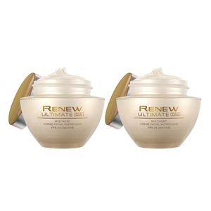 kit-creme-facial-antirrugas-renew-ultimate-multiacao-|-dia-avnkit0602-2-1