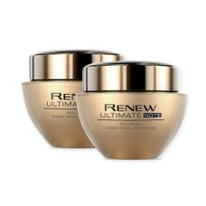 kit-creme-facial-antirrugas-renew-ultimate-multiacao-|-noite-avnkit0603-2-1