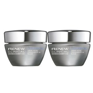 kit-creme-preenchedor-de-rugas-avon-renew-clinical-collagen-3d-30g-avnkit0613-2-1